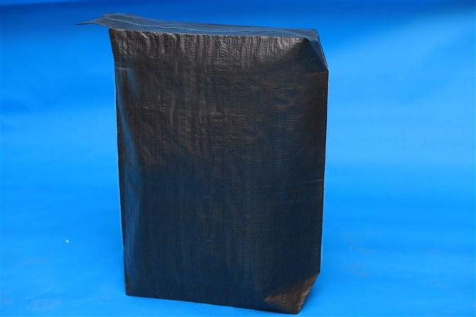 黑色防老化编织袋